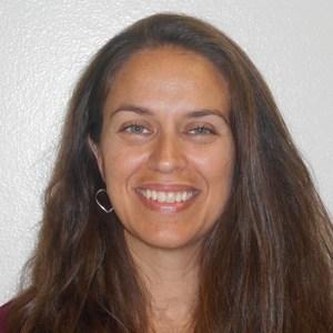 Lisa Zamora's Profile Photo