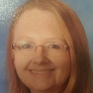 Donna Stubblefield's Profile Photo