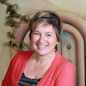 Mary Bedley's Profile Photo