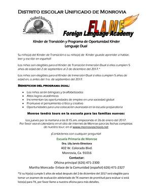 Flyer for Dual Eng. 2017-2018-Spanish.jpg