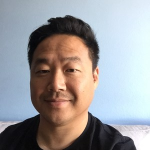 Tim Hong's Profile Photo