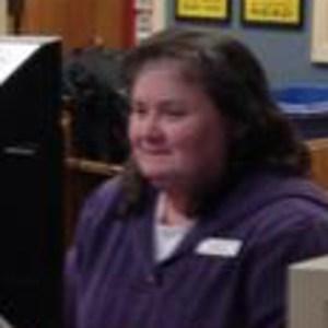 Elaine Bragg's Profile Photo