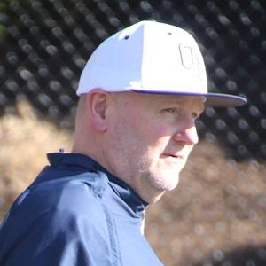 Bruce Devlin's Profile Photo