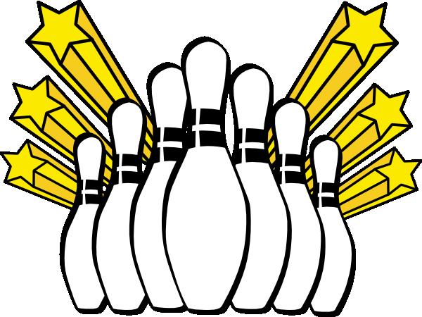 Bowling Image 3