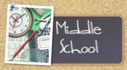 middle-school.jpg