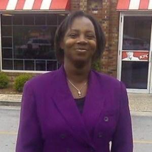 Brenda Denson's Profile Photo