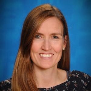 Isabel Haller-Gryc's Profile Photo