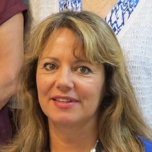 Mary Williams's Profile Photo