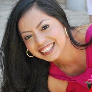 Rosa Talavera's Profile Photo