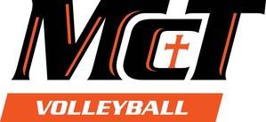 McT Volleyball Logo-HZ-2c.jpg