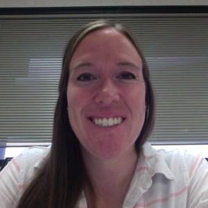Melody Barnett's Profile Photo