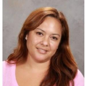 Jennifer Luna's Profile Photo