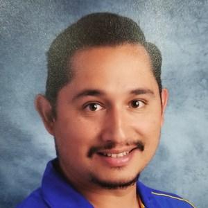 Mario Prado's Profile Photo