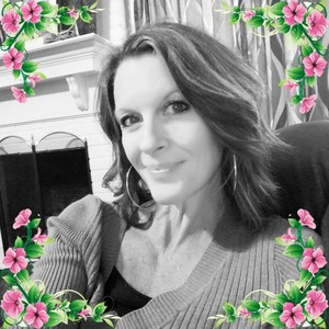 Heather Schroeder's Profile Photo
