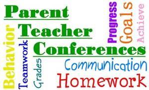 Parent teacher confrences.jpg