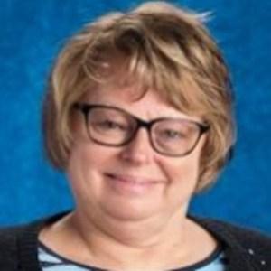 Debora Goff's Profile Photo