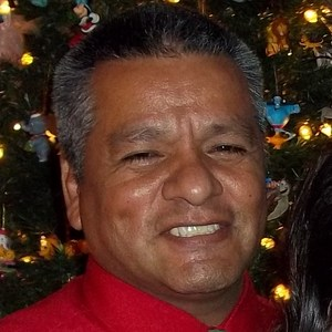 Alejandro Gonzalez (NMMS)'s Profile Photo