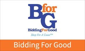 bidding for good.png
