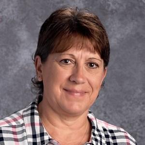 Tricia Unruh's Profile Photo
