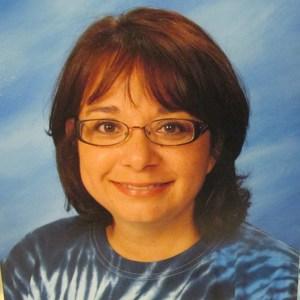 Susan Ridge's Profile Photo