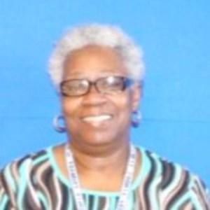 Faye Hill's Profile Photo