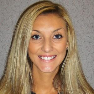 Rhianna Hendry's Profile Photo