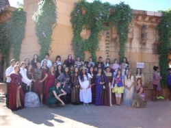 REN FEST 2012 GROUP.JPG