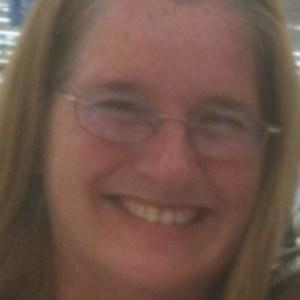 Joanie Riegel's Profile Photo