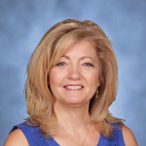 Mary Beth Martineau Piela's Profile Photo