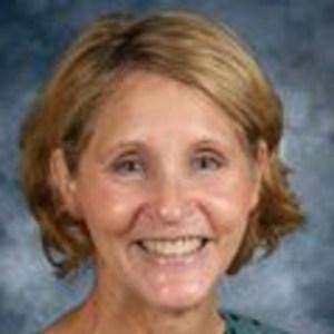 Terie Farren's Profile Photo