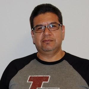 Jose Perez's Profile Photo