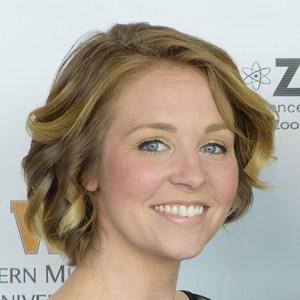 Hilary Furney's Profile Photo