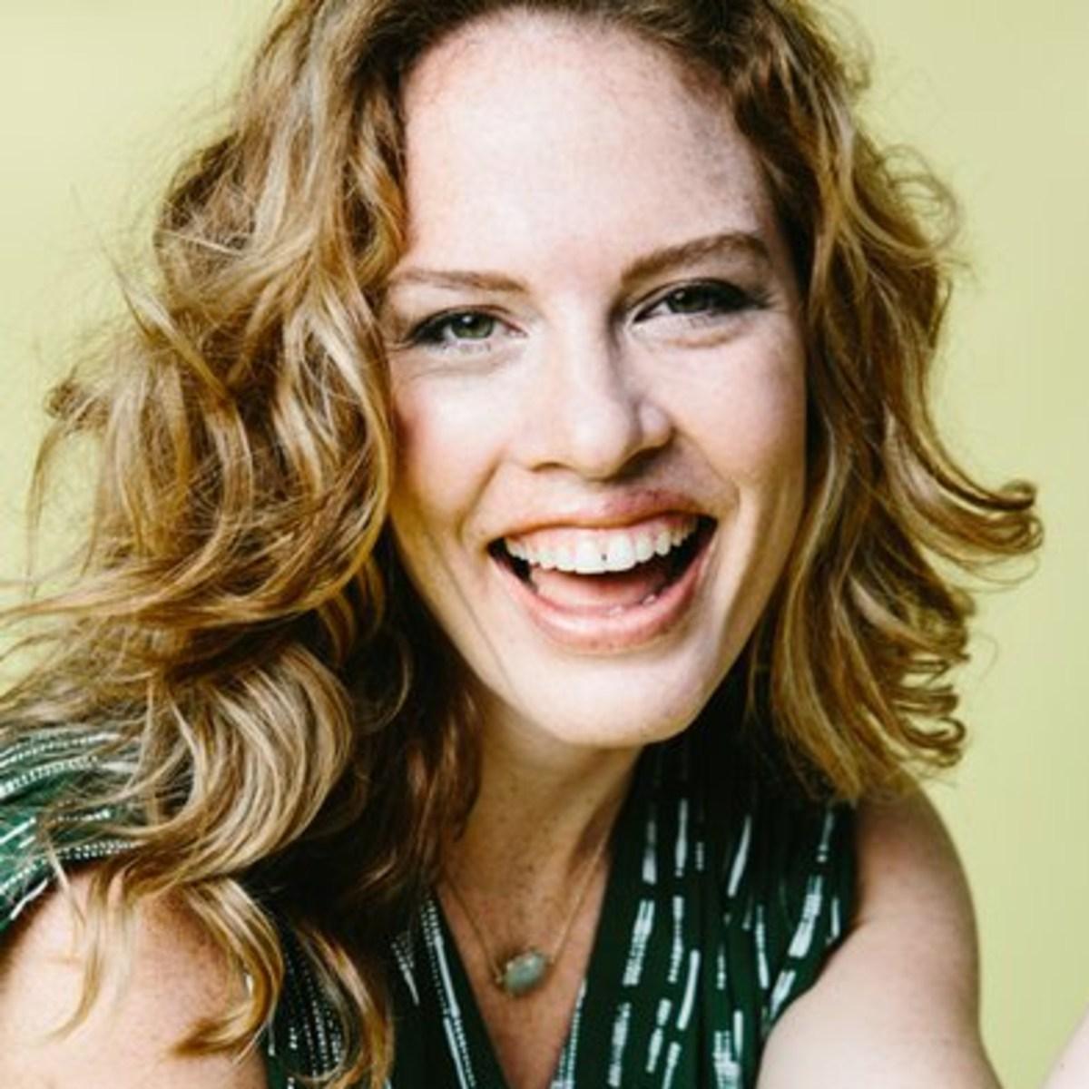 Anna Yauilla's Profile Photo