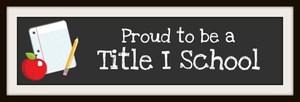 Title 1 School_Proud.jpg