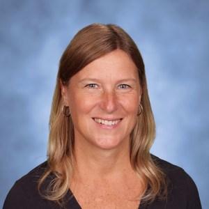 Denice M Pysh's Profile Photo