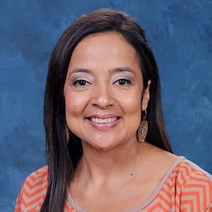 Jennifer Tigrett's Profile Photo
