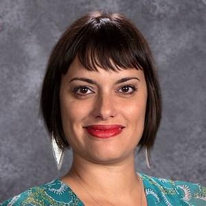 Alejandra Adan's Profile Photo
