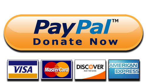 Use Paypal to donate to the Warner PTA