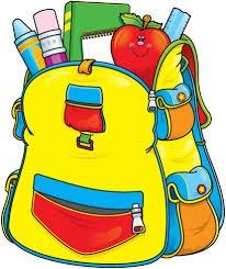 Pre-K/Kindergarten Camp Tuesday, August 22 Thumbnail Image