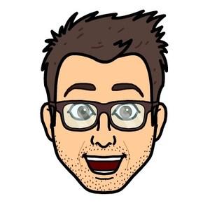 Garrett Brown's Profile Photo