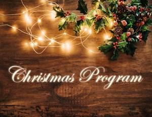 christmas-program.jpg