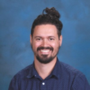 Joshua Alexander's Profile Photo