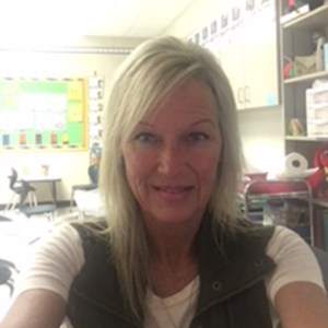 Stephanie Humphrey's Profile Photo