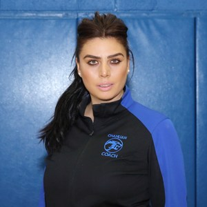 Arpi Babakhanyan's Profile Photo
