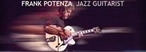 Frank Potenza jazz guitarist image.jpg