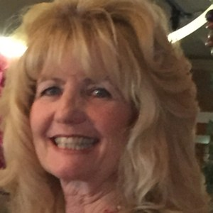 Patricia Stone's Profile Photo