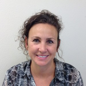 Tanya Barger's Profile Photo