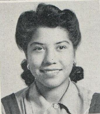 Cecilia Renteria