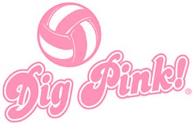 Dig Pink Volleyball Tournament October 27 Raises Funds to Fight Breast Cancer Thumbnail Image