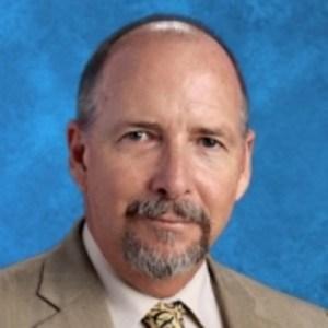 Patrick Bray's Profile Photo